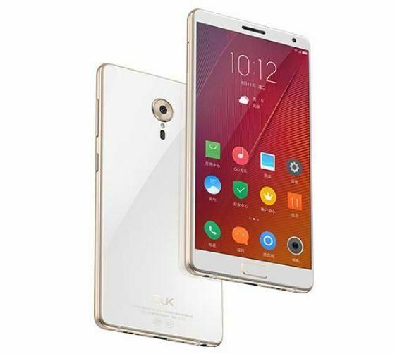 smartphone android china terbaik 27