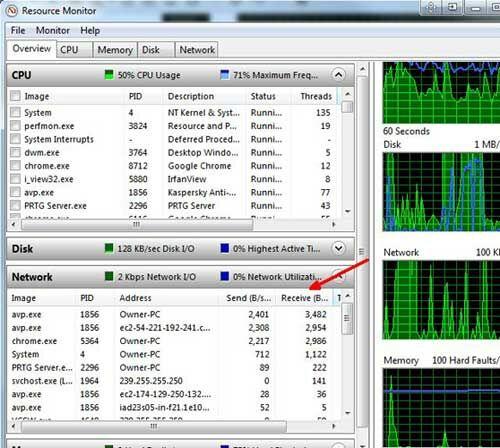 cara mengatasi koneksi wifi lambat 3