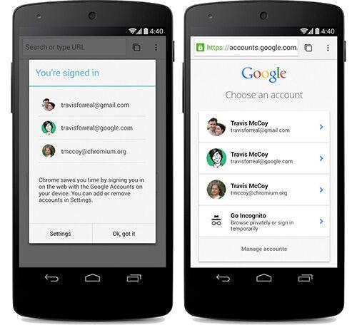 5 Browser Android Paling Hemat Baterai5