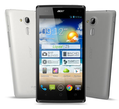 Smartphone Branded Dibawah Dua Juta Berkamera Oke6