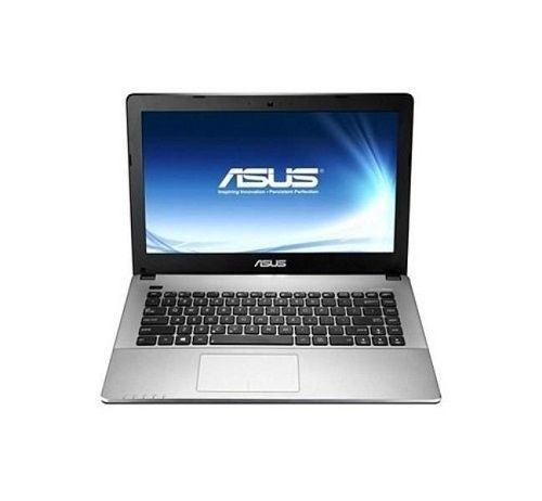 laptop-gaming-murah-4