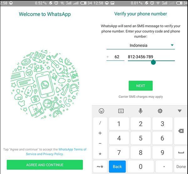 cara-keluar-grup-whatsapp-tanpa-ketahuan-6