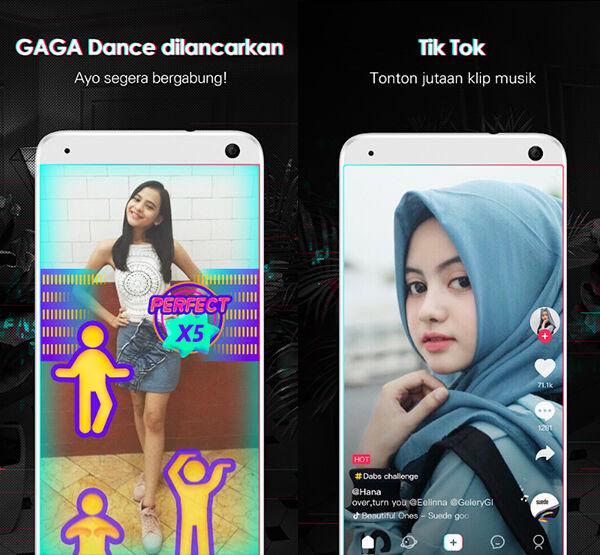 cara-download-video-tik-tok-5