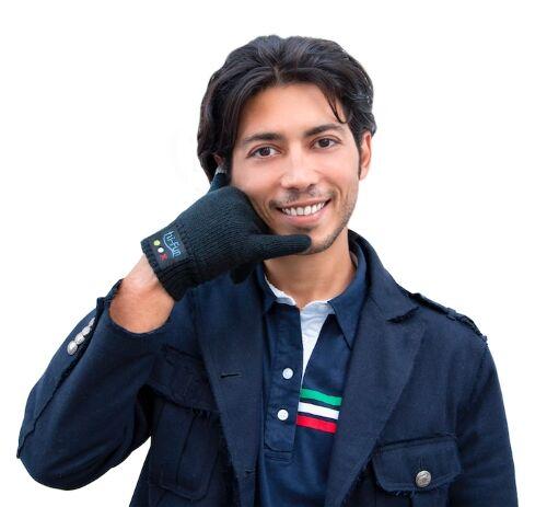 Hi Call