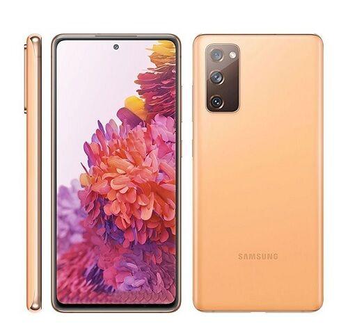 Hp Samsung Ram 8gb 7 E09a3