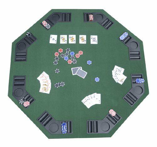 Meja Poker Terbaik 5