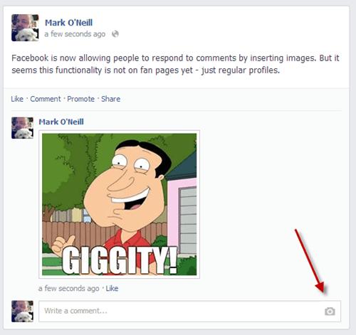 4 Fitur Baru Facebook Dan Fungsinya Fbcomments