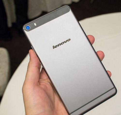 Lenovo Phab Smartphone Dan Tablet Canggih Harga Terjangkau 2