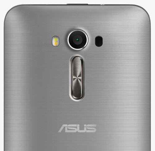 Smartphone Kamera Laser Autofocus Terbaik 1