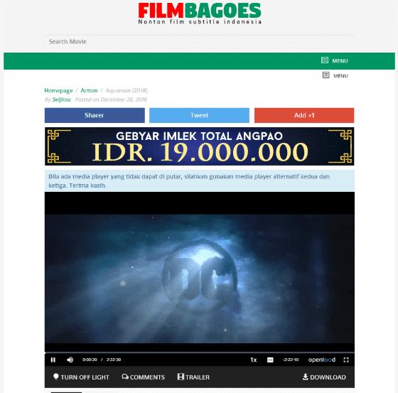 situs-streaming-film-14