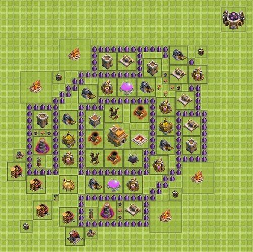Base Th7 Anti Hog Dan Dragon3