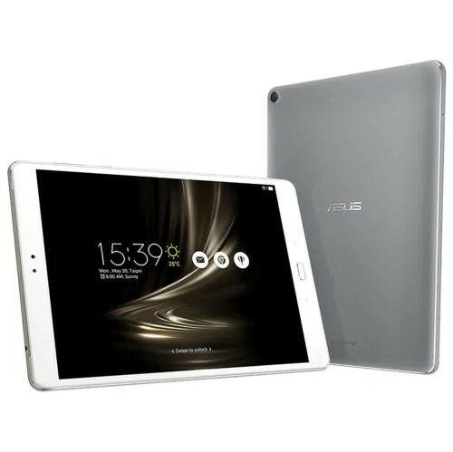 Asus Zenpad 3S 10 Z500M 20a79