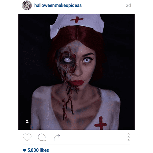 Instagram Foto Sesuai Momen