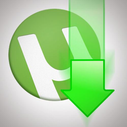 Cara Download File Cepat Selesai 2