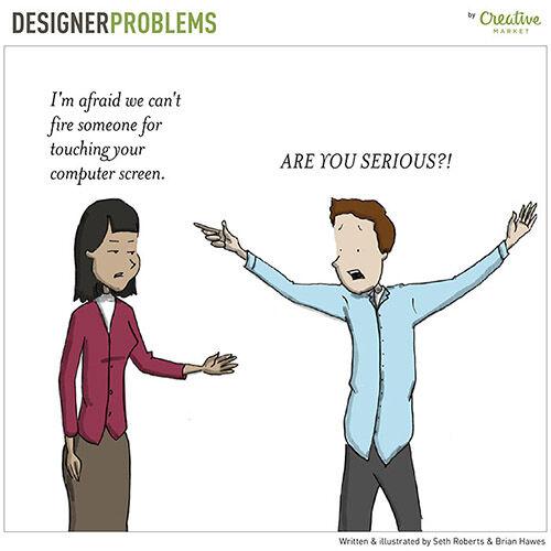 Masalah Desainer 3