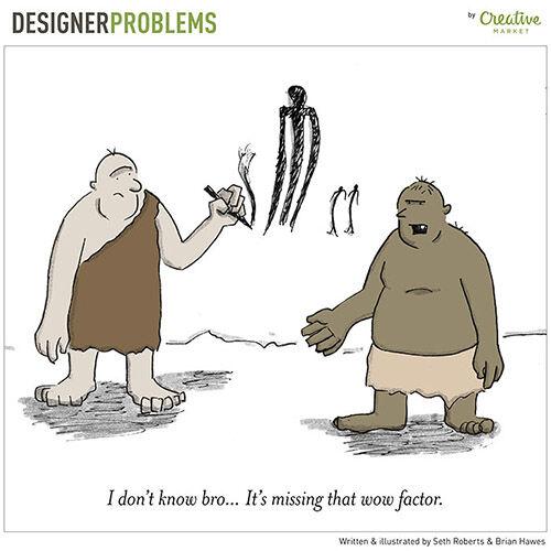 Masalah Desainer 4