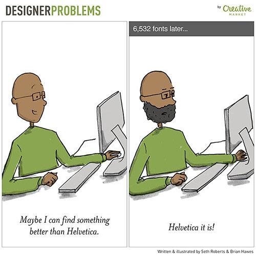 Masalah Desainer 6
