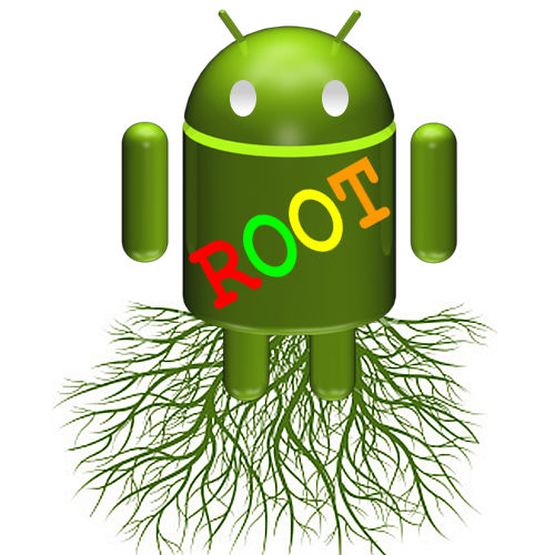 Pengertian Root Hp Android