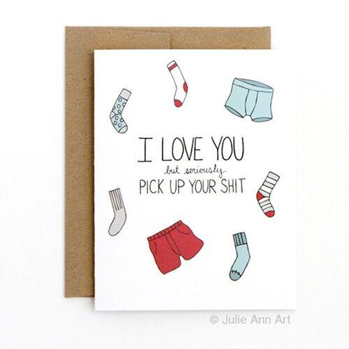 Anti Valentine 17