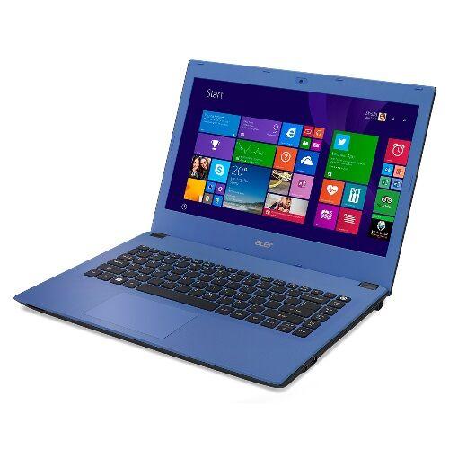 laptop-gaming-murah-1