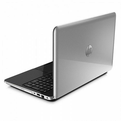 laptop-gaming-murah-8