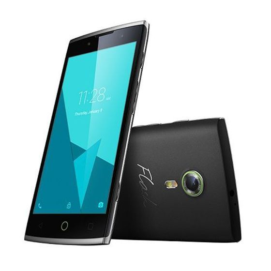 smartphone android berkualitas 27