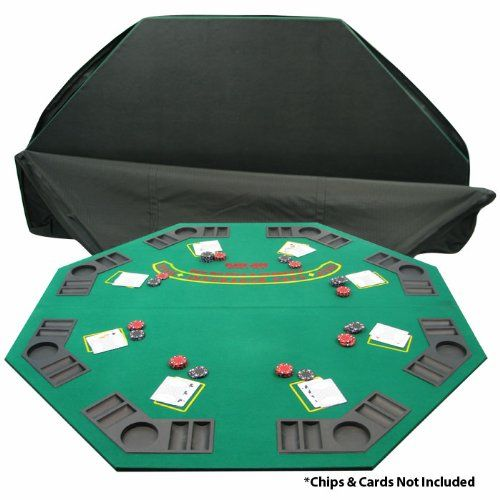 Meja Poker Terbaik 2
