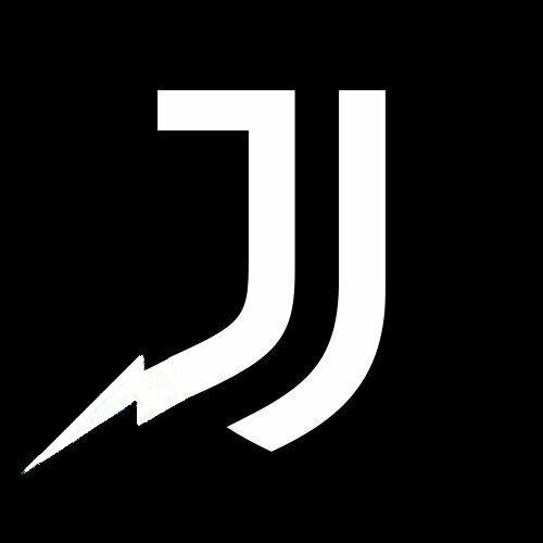 Meme Logo Baru Juventus 11