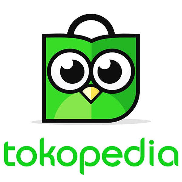 Jasa-Pasang-Iklan-Banner-di-Tokopedia-Logo