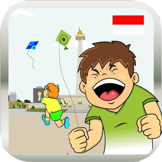 Permainan Tradisional Indonesia Terbaik Di Android 2019 Jalantikus Com