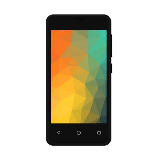 11 Hp Android Murah Di Bawah 500 Ribu Kualitas Terbaik