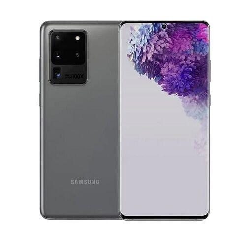 Hp Samsung Ram 8gb 6 B97ed