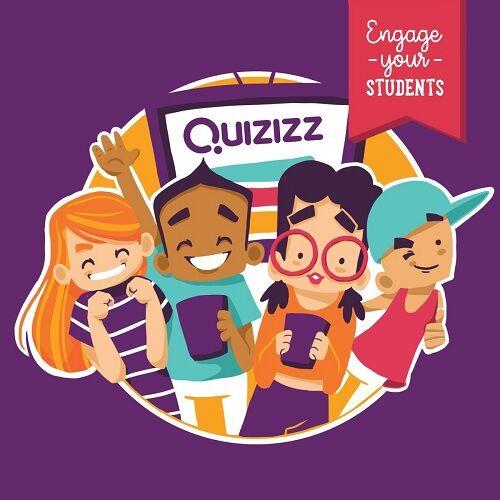 Cara Mengetahui Jawaban Quizizz 1 7cc76