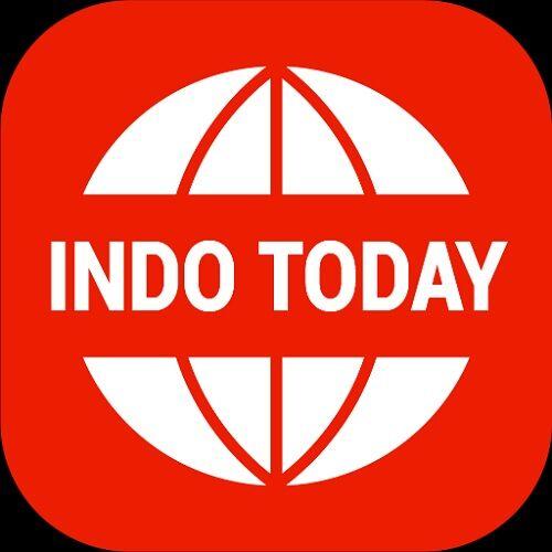 Indo Today APK: Bisa Dapat Uang dari Baca Berita! | Jalantikus