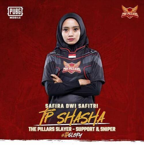 Shasha 037ca