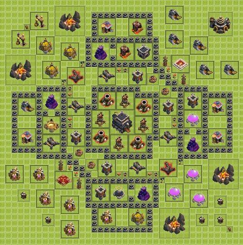 Base Th9 Anti Hog Dan Dragon3