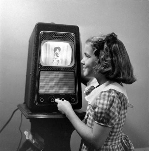 foto-teknologi-jaman-dulu-3