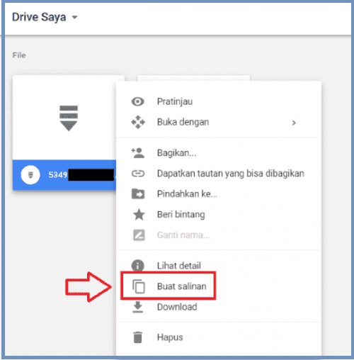 how to bypass google drive permission