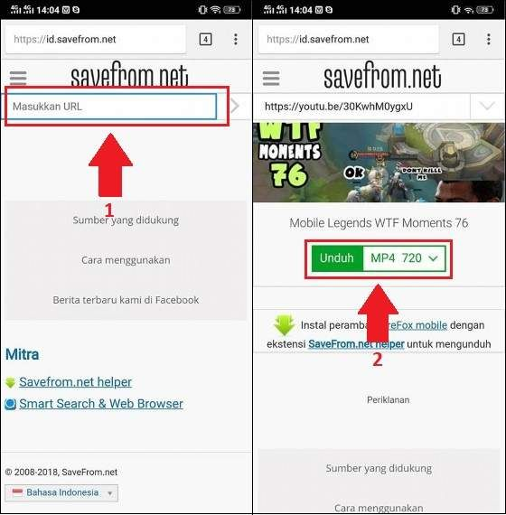 Cara Download Video Youtube di Android Tanpa Aplikasi (3)