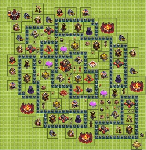 Base Th10 Anti Hog Dan Dragon2