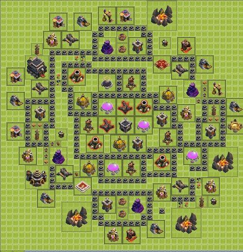 Base Th9 Anti Hog Dan Dragon4