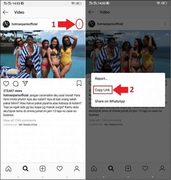cara-download-video-instagram-tanpa-aplikasi-2