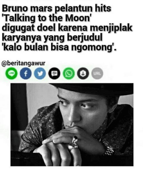 Instagram Berita Ngawur2