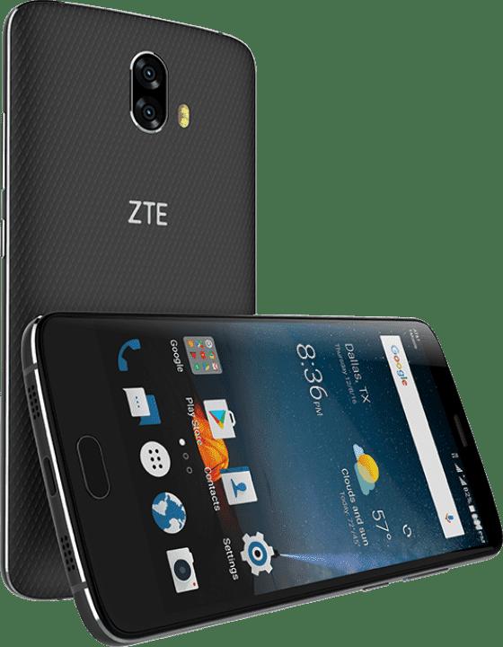 smartphone android china terbaik 28