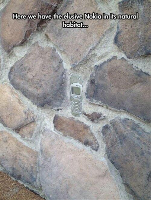 Fungsi Smartphone Yang Hanya Bisa Sekali 4