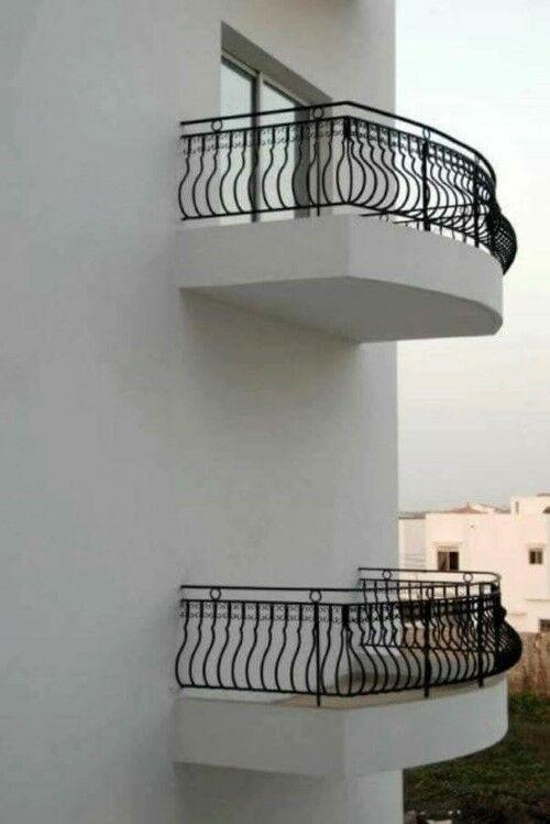 Foto Kesalahan Arsitek Yang Bikin Ngakak 13