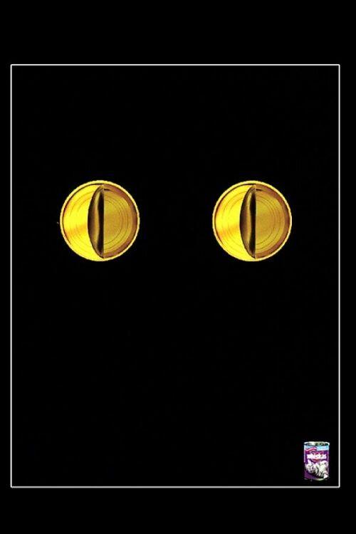Iklan Unik Yang Menipu Mata 10