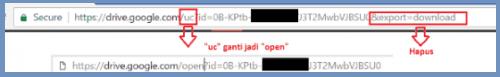 masalah-download-di-google-drive-2