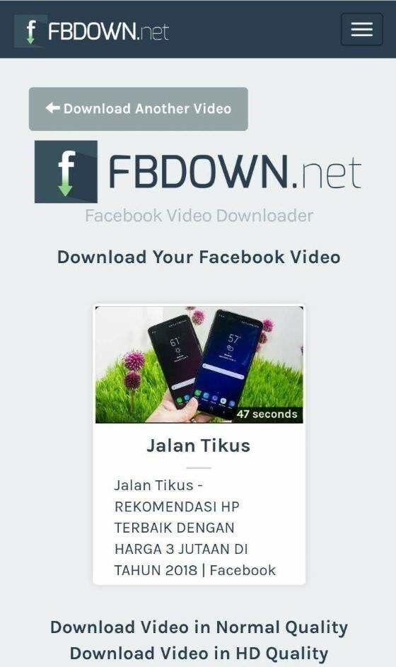 cara-download-video-facebook-3-1fb2a