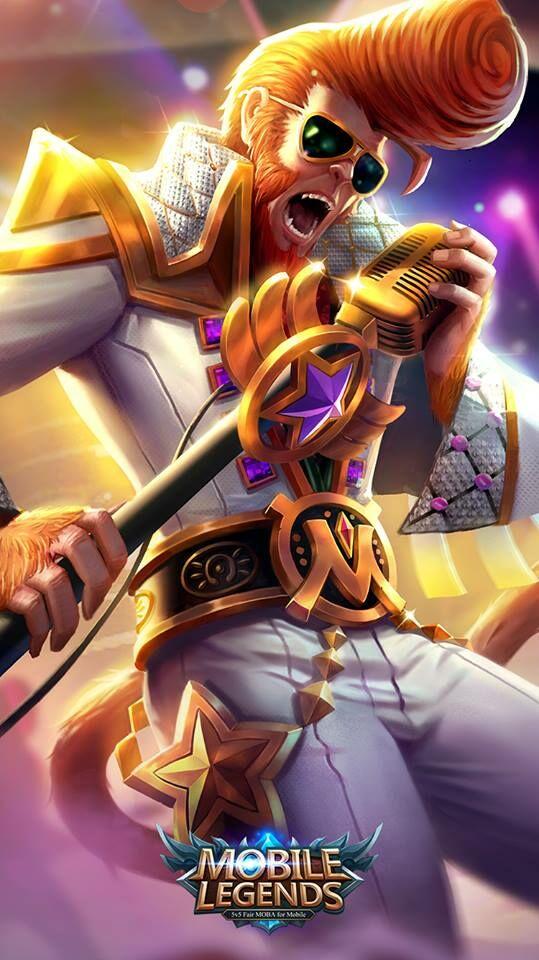 tips-trik-hero-sun-mobile-legends